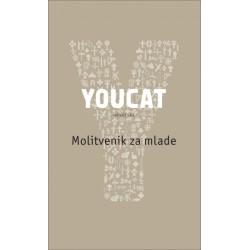 YOUCAT - Molitvenik za mlade