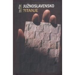 Južnoslavensko pitanje