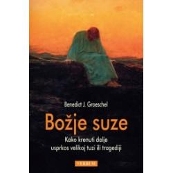 BOŽJE SUZE