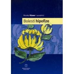 Bolesti hipofize