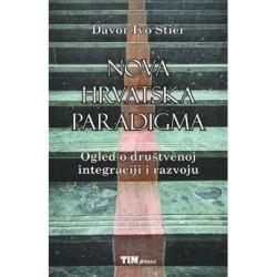 Nova hrvatska paradigma