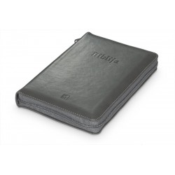 DŽEPNA BIBLIJA