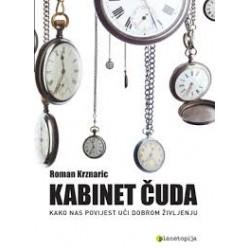 KABINET ČUDA