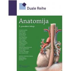 ANATOMIJA - 3., prerađeno izdanje