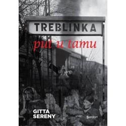 Treblinka: put u tamu