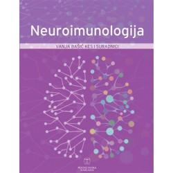 Neuroimunologija