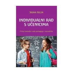 INDIVIDUALNI RAD S UČENICIMA