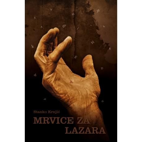 MRVICE ZA LAZARA