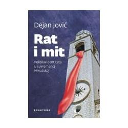 RAT I MIT