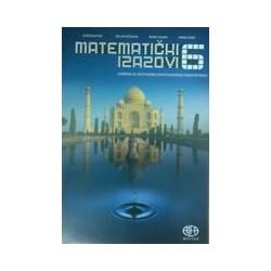 Matematički izazovi 6 udžbenik