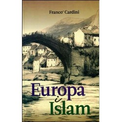 EUROPA I ISLAM