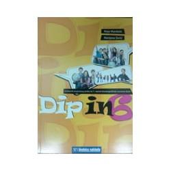DIP in 6 udžbenik
