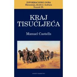 KRAJ TISUĆLJEĆA - INFORMACIJSKO DOBA III.