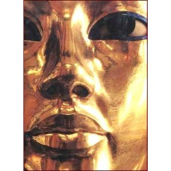EGIPAT:HRAMOVI, BOGOVI I LJUDI