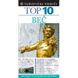 BEČ TOP 10