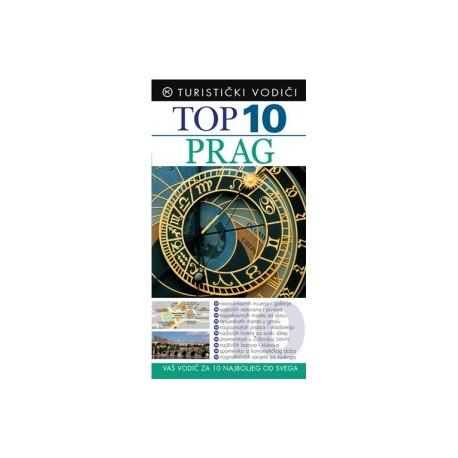 PRAG TOP 10