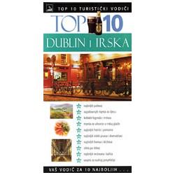 DUBLIN I IRSKA TOP 10
