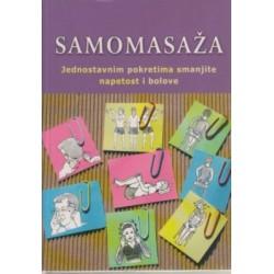 SAMOMASAŽA