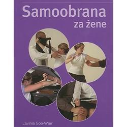 SAMOOBRANA ZA ŽENE
