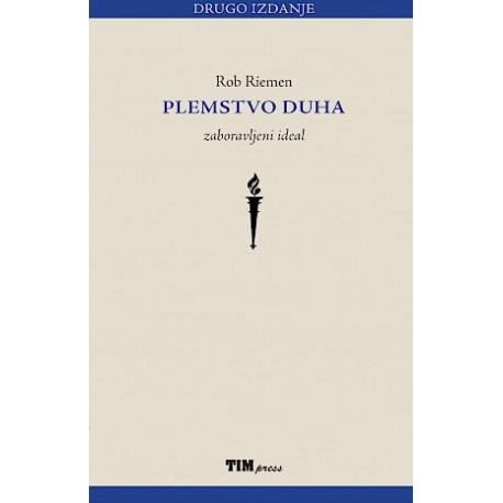 PLEMSTVO DUHA (II. Izdanje)