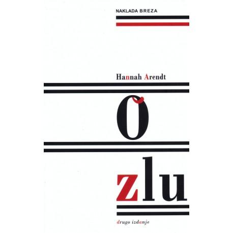 O ZLU (II.izdanje)