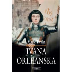Ivana Orleanska