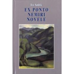 EX PONTO, NEMIRI NOVELE