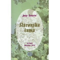 SLAVONSKA ŠUMA