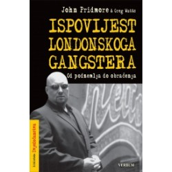 ISPOVIJEST LONDONSKOGA GANGASTERA