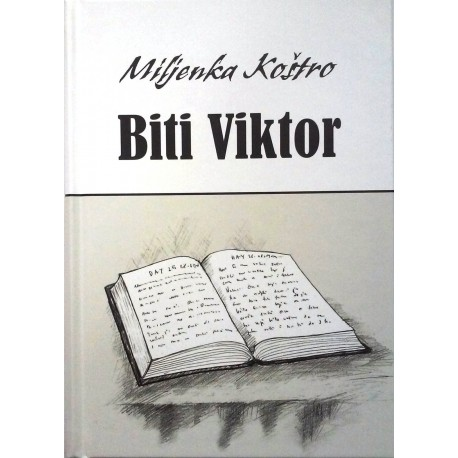 Biti Viktor