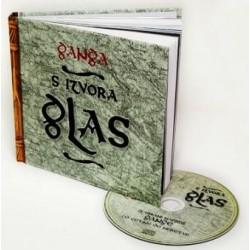 GANGA - S IZVORA GLAS