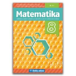 MATEMATIKA 8 (2.dio)
