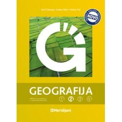 GEOGRAFIJA 2
