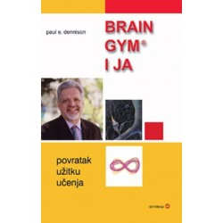 BRAIN GYM I JA