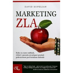 MARKETING ZLA