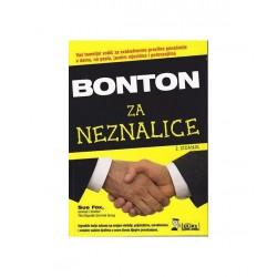 BONTON ZA NEZNALICE