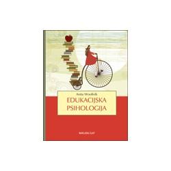 Edukacijska psihologija