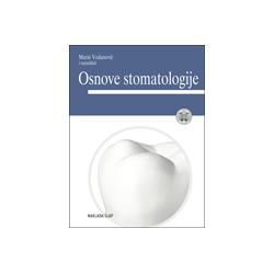Osnove stomatologije