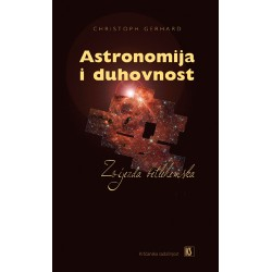 ASTRONOMIJA I DUHOVNOST