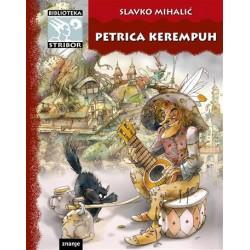 PETRICA KEREMPUH