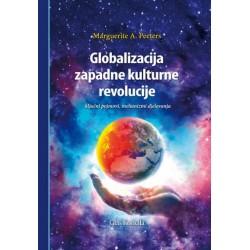 GLOBALIZACIJA ZAPADNE KULTURNE REVOLUCIJE
