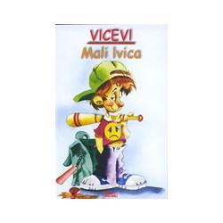 VICEVI - MALI IVICA