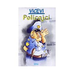 VICEVI - POLICAJCI