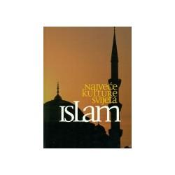 NAJVEĆE KULTURE SVIJETA ISLAM