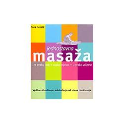 JEDNOSTAVNA MASAŽA