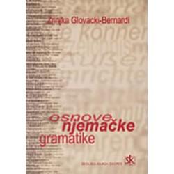 Osnove njemačke gramatike