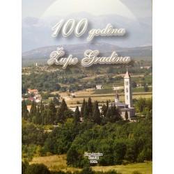 100 GODINA ŽUPE GRADINA