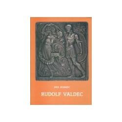 RUDOLF VALDEC