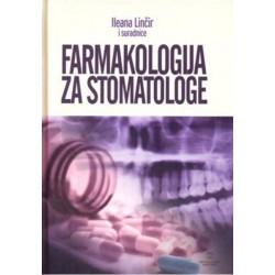 FARMAKOLOGIJA ZA STOMATOLOGE