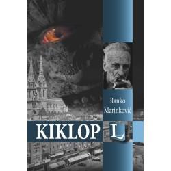 KIKLOP